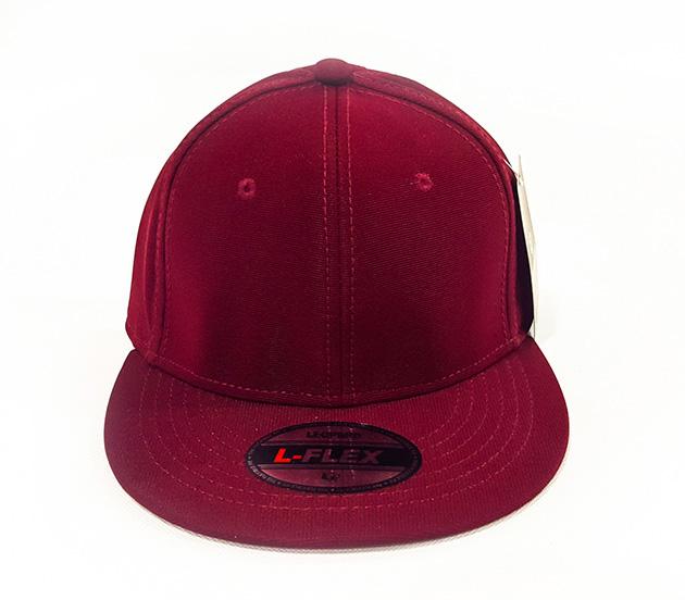 8ac7086511eb1 Rei dos Bonés - Personalização de bonés e uniformes de alta qualidade.